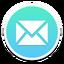 Иконка программы Mailspring