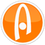 Иконка программы Algodoo