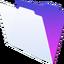 Иконка программы FileMaker Pro