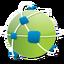 Иконка программы AppBrain