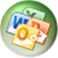 Иконка программы Office Tab