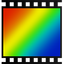 Иконка программы PhotoFiltre