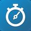 Иконка программы Auslogics BoostSpeed