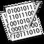 Иконка программы Bit Slicer