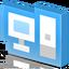 Иконка программы Total Network Inventory