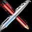 Иконка программы wikidPad