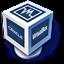 Иконка программы Portable Virtualbox