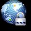 Иконка программы Viscosity