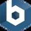 Иконка программы BitNami Application Stacks