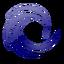 Иконка программы Porteus