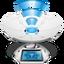 Иконка программы NetSpot