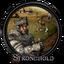 Иконка программы Stronghold