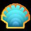 Иконка программы Classic Shell