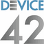 Иконка программы Device42