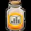 Иконка программы Audio Hijack