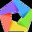 Иконка программы MEmu