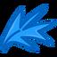 Иконка программы Tupi