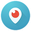 Иконка программы Periscope