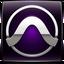 Иконка программы Avid Pro Tools