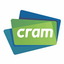 Иконка программы Cram