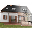 Иконка программы 3D Architect Home Designer Expert