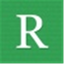 Иконка программы Readlang