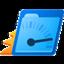 Иконка программы PageSpeed Insights