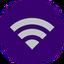 Иконка программы WiFi Scanner