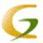 Иконка программы GLPI