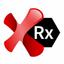 Иконка программы Ranorex Studio