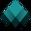 Иконка программы Acrylic Wifi