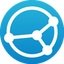 Иконка программы SyncTrayzor