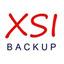 Иконка программы XSIBackup