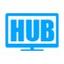 Иконка программы Hubmovie.cc