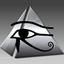 Иконка программы Osiri-LXIV