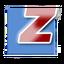 Иконка программы PrivaZer