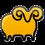 Иконка программы SoftPerfect RAM Disk
