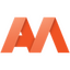 Иконка программы APKMirror