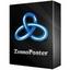 Иконка программы Zennoposter