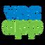 Иконка программы VocApp.com