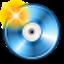 Иконка программы Autoplay Media Studio