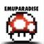 Иконка программы Emuparadise