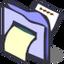 Иконка программы ReNamer