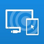 Иконка программы Splashtop Wired XDisplay