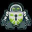 Иконка программы Cryptomator