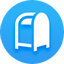 Иконка программы Postbox
