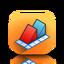 Иконка программы XYZmaker