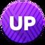 Иконка программы UP by Jawbone