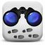 Иконка программы Spy Phone App