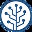 Иконка программы SourceTree